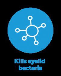 kill-bacteria