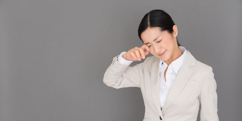6 Common Eye Problems and How Proper Eyelid Hygiene Can Help