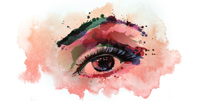 6 Tips to Prevent the Spread of Pink Eye