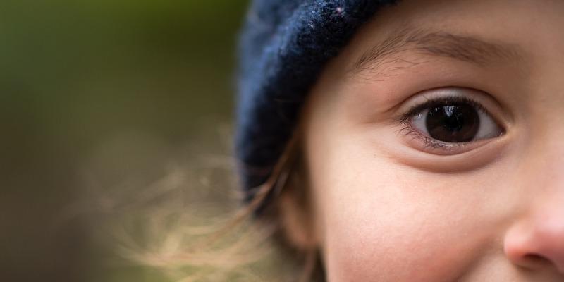 9 Helpful Suggestions to Avoid Eye Irritation in Children