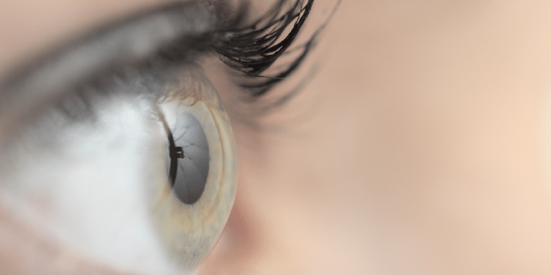 How to Handle Ocular Surface Disease While Wearing Makeup